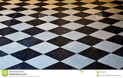 black and white marble floor black and white marble floor stock photo image 19929276