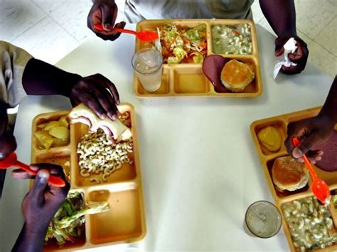 aclu cair sue fl  denying islamic meals  prisoners