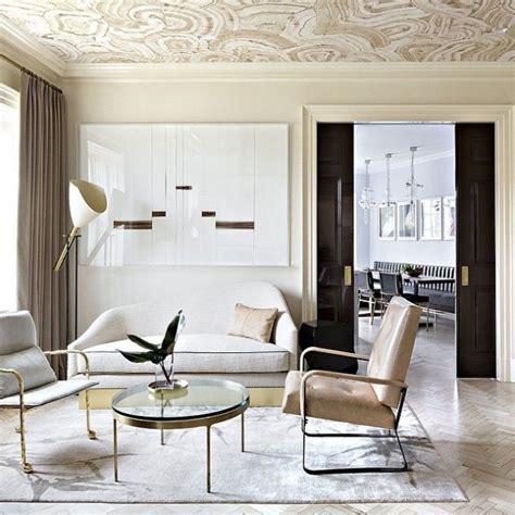 wallpaper   ceiling  amazing ideas
