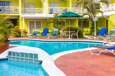 bay gardens resort bay gardens hotel la helene guide slhta