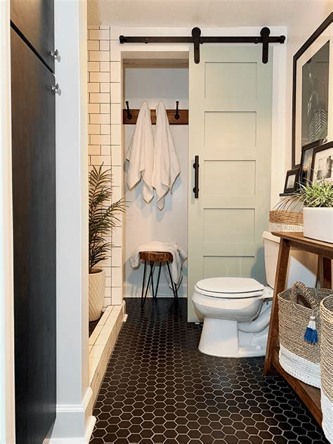 small bathroom ideas youll    asap decoholic