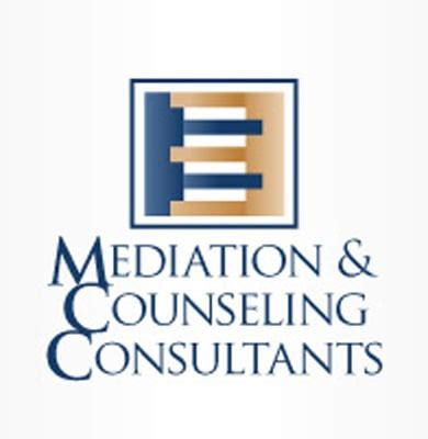 Mediation & Counseling Consultants  Mediators  601 West. What Is Work Life Balance Smoky Scotch Brands. Brokerage Rates Comparison A To Z Bail Bonds. Restaurant Management Schools. Credit Score Needed To Get A Mortgage. Transmission Repair Waco Tx Tata Range Rover. Lincoln Culinary West Palm Beach. Performance Management Questions. Antisocial Personality Disorder