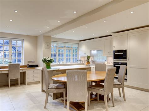 kitchen designers hshire kitchens cheshire kitchens knutsford kitchen design 1457
