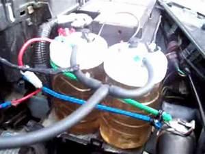 Moteur à Eau : le moteur a eau est il une arnaque ~ Medecine-chirurgie-esthetiques.com Avis de Voitures