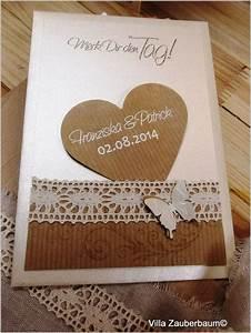 Hochzeitseinladungen Selbst Gestalten : die besten 25 hochzeitseinladungen selber basteln ideen auf pinterest einladungskarten selber ~ Eleganceandgraceweddings.com Haus und Dekorationen