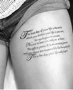 100 Tattoo Lettering D...