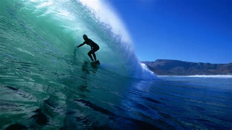 ocean waves wallpapers hd wallpapers pics