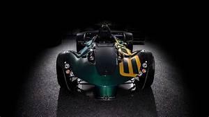 Bac Mono Prix : flipboard new bentley flying spur teased in photos ~ Maxctalentgroup.com Avis de Voitures