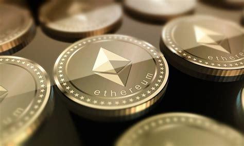 Ethereum Price Analysis: 31 May - AMBCrypto