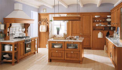 Interior Design Kitchen Home Design Ideas Throughout