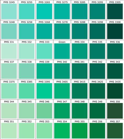 green colors pantone colors green xl racer ink