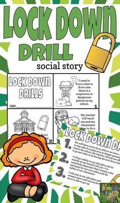 drill severe weather and lock classroom 549 | 0d82bf8b739e20b7bc468d6daad6f298