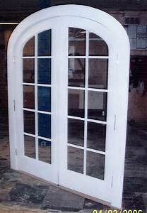 1000+ images about Archway doors on Pinterest ...