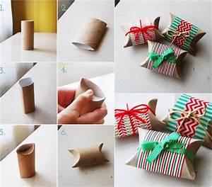 kleine weihnachtsgeschenke für kollegen selber machen