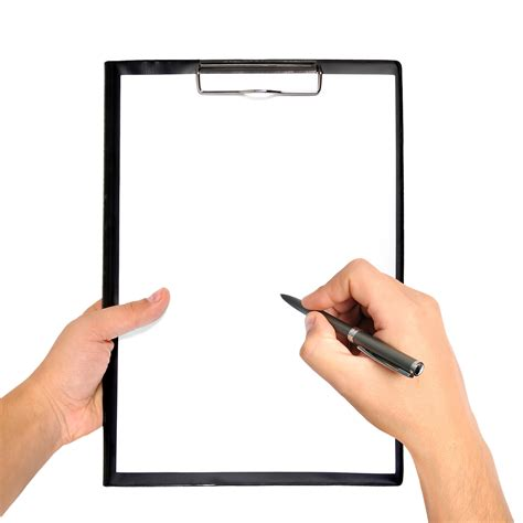 where is the clipboard on my phone checklist iphone se 6s 6s plus 6 6 plus 5s 5c you must ignore your best customers now retail mavens