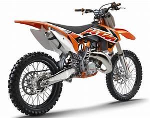 Assurance Amv Moto : ktm 150 sx 2015 fiche moto motoplanete ~ Medecine-chirurgie-esthetiques.com Avis de Voitures