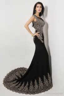 evening gowns فساتين سهرة ٢٠١٧ قصيرة انستقرام ٢٠١٨ طويلة للحوامل للسمينات