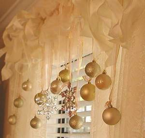 Ten Quick Christmas Decorating Ideas