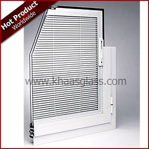 blinds between glass door inserts products khaas glass