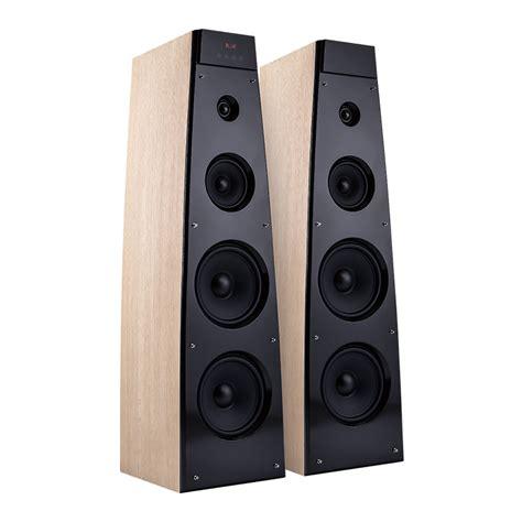 3 wege lautsprecher lautsprecher 3 wege standlautsprecher multimedia aktiv