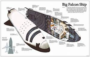 Bfs Cutaway Diagram Oc  Graphic    Spacexlounge