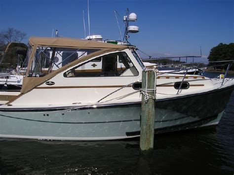 Used Fishing Boat For Sale Kijiji by Boats For Sale In Ontario Cars Vehicles Kijiji Autos Post
