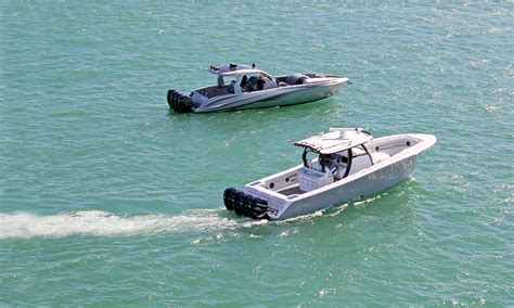 Direct Boats by Home Boats Direct Usa
