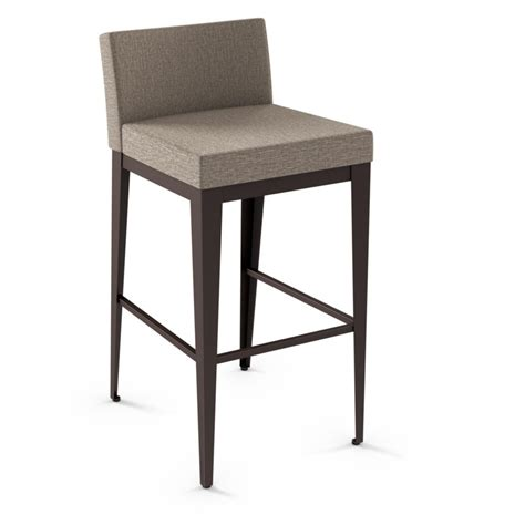 counter height chairs canada ethan upholstered stool home envy furnishings solid