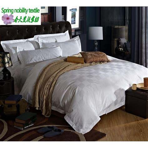 2015 black white queen comforter sets 100 cotton designer