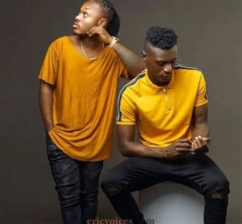 Wmg (от лица компании warner records label); Keche is the most relevant group in Ghana - Mr Logic in 2020 | Mr., Ghana, Good music