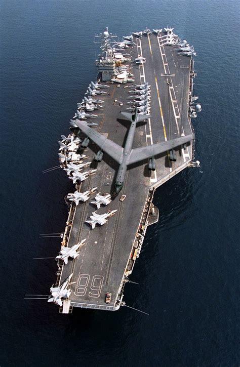 flight deck diner grande nj b52是怎么跑到航母上去的 中华网 军事频道