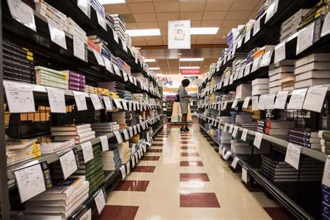 bookstore auxiliary services santa clara university