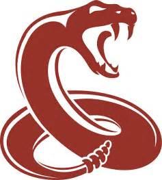 Snake Clip Art Vector
