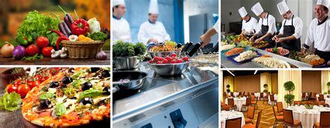 materiel pro cuisine vente équipement et matériel restaurant ou snack à berkane