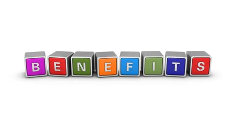benefits  wooden furniture spandan enterprises