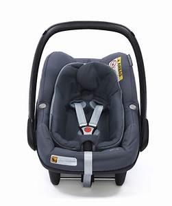 Maxi Cosi Pebbles Plus : maxi cosi infant car seat pebble plus 2018 graphite buy at kidsroom car seats ~ Watch28wear.com Haus und Dekorationen