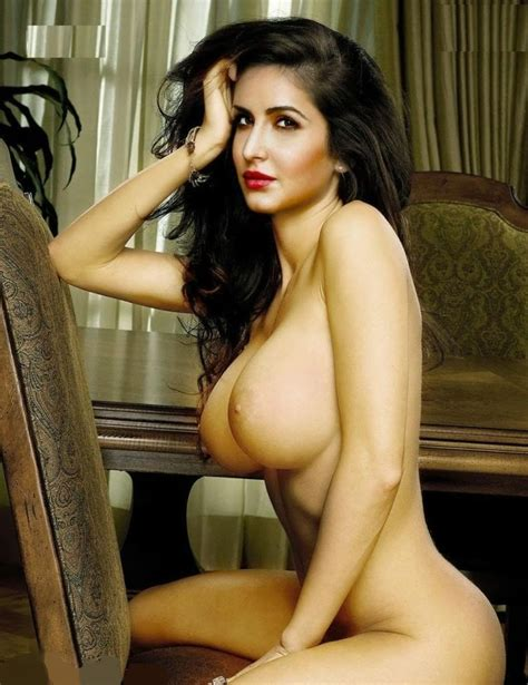Nude Katrina Kaif Pretend Scorching Bollywood Scorching Actress Pictures Sex Sagar The