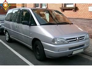 Peugeot 3008 Occasion Le Bon Coin : le bon coin peugeot 206 voiture occasion bretagne peugeot 206 le bon coin le bon le bon coin ~ Medecine-chirurgie-esthetiques.com Avis de Voitures
