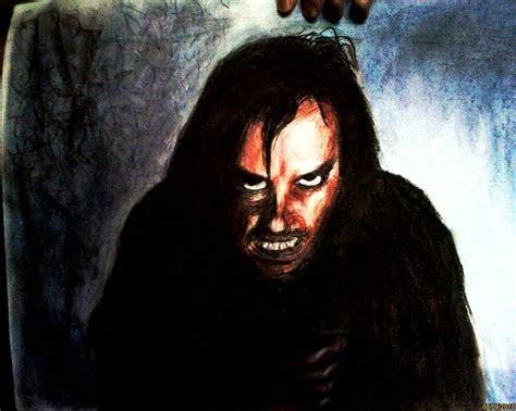torrance stephen king s the shining horror villain
