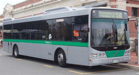 Transperth Volgren Cr228l Bodied Volvo B7rle.jpg