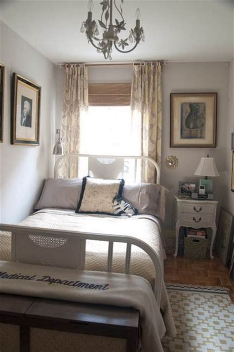 small master bedroom decorating ideas make the space