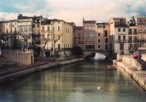 Arc En Ciel Narbonne : colette salvanez lieux de consultation ~ Melissatoandfro.com Idées de Décoration