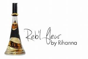 STYLE ICON RIHANNA TO LAUNCH NEW FRAGRANCE!!! – Erica Matthews