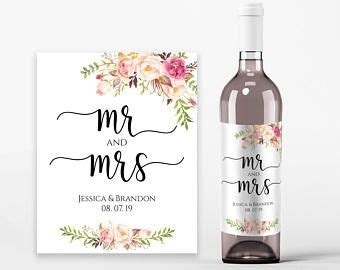 Printable Wine Labels Free Templates by Wine Bottle Label Template Template Ideas