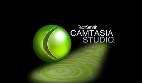 Creating business case studies presentation define synonym hairdressing cv cover letter hairdressing cv cover letter