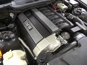 File 1993 Bmw 325is Engine Jpg