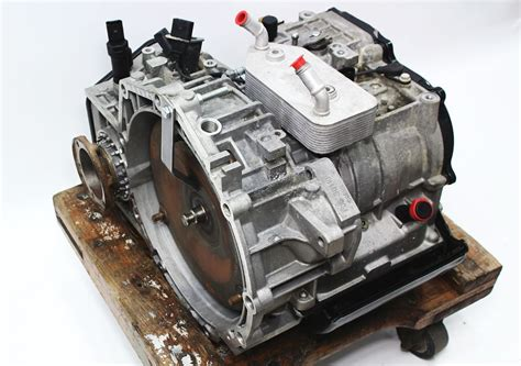 Beetle Automatic Transmission beetle automatic transmission images frompo 1