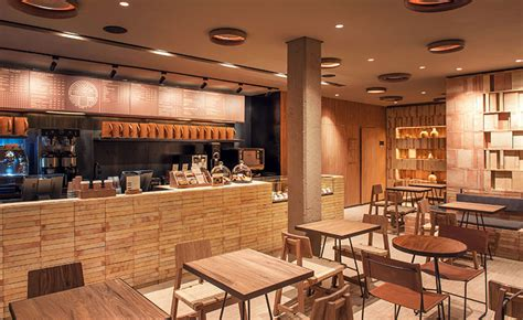 esrawes coffeehouse tierra garat opens  mexico wallpaper