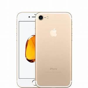 iphone 7 128gb price apple