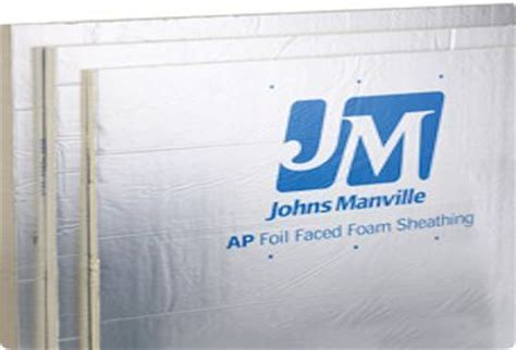 insulation supplies insulation materials  products